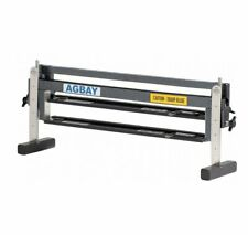 """AGBAY Junior 12"""" Double/Twin Blade Advanced Cake Leveller eBay authorised seller"""