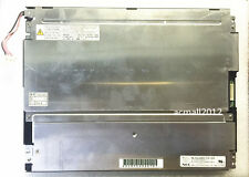 """Original 10.4"""" inch NL6448BC33-59 a-Si TFT LCD Display Panel For Industrial LCD"""