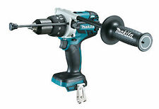 Makita XPH07Z Brushless 1/2 in. Hammer Driver Drill Screw 18V LXT (Bare) New
