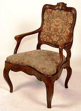 Mahogany Victorian Chairs (1837-1901)
