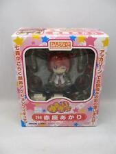 New Nendoroid 268 YuruYuri Akari Akaza Figure Good Smile Company from Japan F/S
