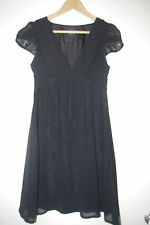 Ultra feminine WAYNE COOPER dress - Size 8