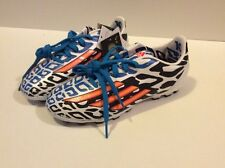 adidas Fußball Schuhe in Größe 38 günstig kaufen   eBay