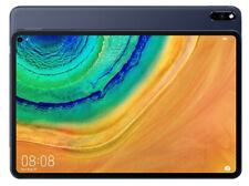 "HUAWEI MatePad Pro 10.8"" Tablet - 128 GB, Midnight Grey"