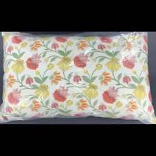 """Pottery Barn Indoor/Outdoor Miki Print Pillow, 16""""x 26"""", Free Shipping"""