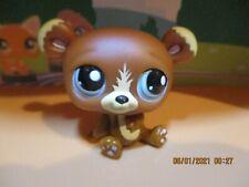 Petshop panda #1075