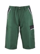 Herren Outdoor-Bekleidung Dare2b Tuned In II Herren lange kurze Hose Shorts abnehmbares Hosenbein Outdoor