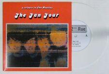 Interprètes Beatles 45 tours The Fan Four