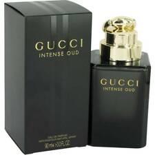 Gucci Intense Oud by Gucci 3oz / 90ml Eau De Parfum Spray Unisex