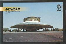 1/144 Unicraft Haunebu II