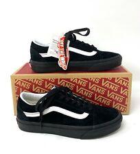 VANS Old Skool Athletic Shoes for Women for sale | eBay