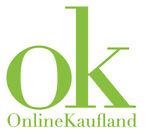 onlinekaufland