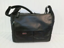 Think Tank Lily Deanne Tutto Camera Bag Photo Laptop Black Premium-Quality NWOT