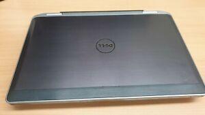 Dell Latitude E6330 Intel i5-3340M | 8GB RAM | 320GB HDD | NO WINDOWS   {inf-80}