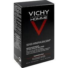 VICHY HOMME Sensi-Balsam Ca 75ml PZN 4956037