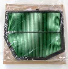 PACKAGE OF TWO FOR 2014-2016 PATHFINDER INFINITI QX60 AIR FILTER AF-S3211