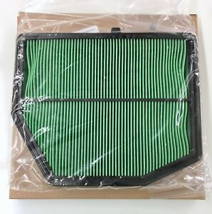 Infiniti QX60 Hybrid Factory Intake Air Filter New OEM
