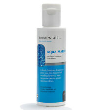 Aqua Marino ARIA PURIFICATORE RINFRESCANTE PROFUMO ESSENZA 100ML da nuove N Air