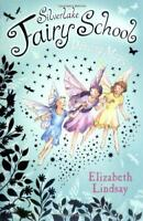 Dancing Magic (Silverlake Fairy School) by Lindsay, Elizabeth, Good Used Book (P