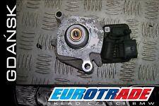BMW 1 X1 X5 X6 F20 E84 E70 LCI E71 VERTEILERGETRIEBE TRANSFER CASE ATC 35L 45L
