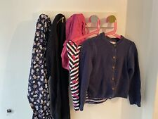 Bundle Girls Mixed Clothes Age 5-6 Includes M&S & Young Dimensions