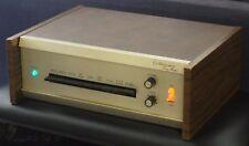 Gulbransen Teeny Bopper - Ultra Rare Vintage Analog Drum Machine, NEEDS WORK