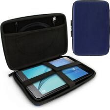 Accessori Blu Per Samsung Galaxy Tab A per tablet ed eBook Samsung