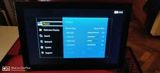 "Samsung DB10D DB-D 10.1"" Professional Display Smart Signage LED Display - Black"