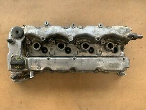 2015 2016 2017 Chrysler 200 2.4L Cylinder Head Valve Cover 68240956AA OEM