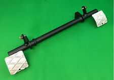 Pre-Owned Comac NuSource Part #205451 Shaft w/Pads [Omnia 26]