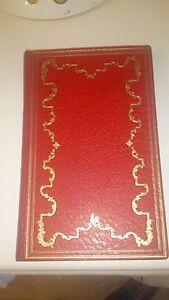 Balzac - La peau de chagrin - Guilde du Livre 1961 (fac-similé de 1838)