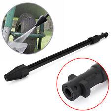 150bar Hochdruckpistole Lanze Düse Für Kärcher K2-K5 Hochdruckreiniger DE
