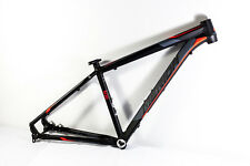 "Merida 2015 Big Seven 500 MTB Frame 17"" Bike Frame"