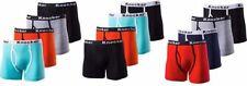 Boxer Regular Size S Knocker Underwear for Men