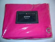 New Tommy Hilfiger Queen Bed Skirt