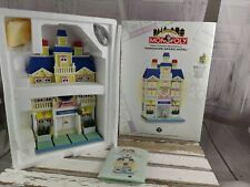 Dept 56 monopoly yorkshire grand hotel 13607 citylights village xmas holiday sto