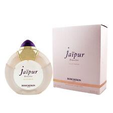 Boucheron Jaipur Bracelet Eau De Parfum EDP 100 ml (woman)
