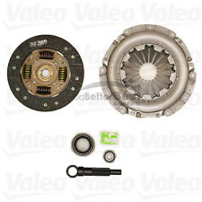 New Valeo Clutch Kit 52002601 for Hyundai