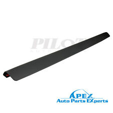 Apex Grade A OE Quality Upper Tailgate Molding 2007-2014 Chevrolet Silverado