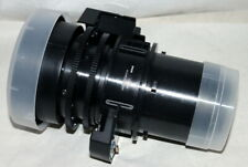 More details for epson elplm08 projector lens epson eb-g7900 eb-g7400