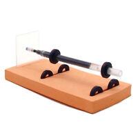 EE_ LD_ KQ_ Magnetic Levitation Pen DIY Physical Experiment Education Kids Toys