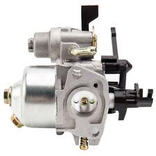 Filtro Carburador CARB Honda Motor 168F GX120 GX160 5.5HP GX200 6.5HP Tazón
