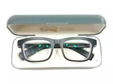Vue Smart Glasses with Bluetooth Audio and Voice Calls, Touch Control