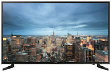 Samsung UE55JU6050 UHD 4K 139,7 cm (55 Zoll) 2160p LCD Internet TV Garantie