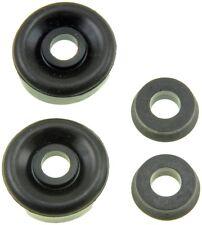 Drum Brake Wheel Cylinder Repair Kit Rear-Left/Right Dorman 351489