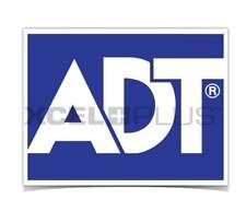 ADT Multipack Alarm Außen Sirene Oder Tür Aufkleber