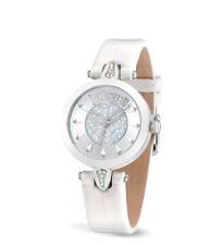 Orologio solo tempo Donna Just Cavalli R7251149503