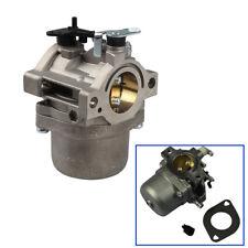 Carburetor For Briggs&Stratton Walbro LMT 5-4993 Carb Engine Motor Parts 799728
