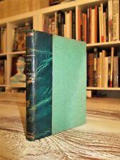 El Misterio Musical. La Esencia. Joli petit livre relié, texte en espagnol