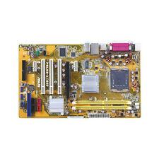 ASUS P5LD2-X/1333 Scoket 775 1x PCI Express x16, 2xPCI Expressx1, 3xPCI